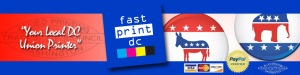 FastPrint-header